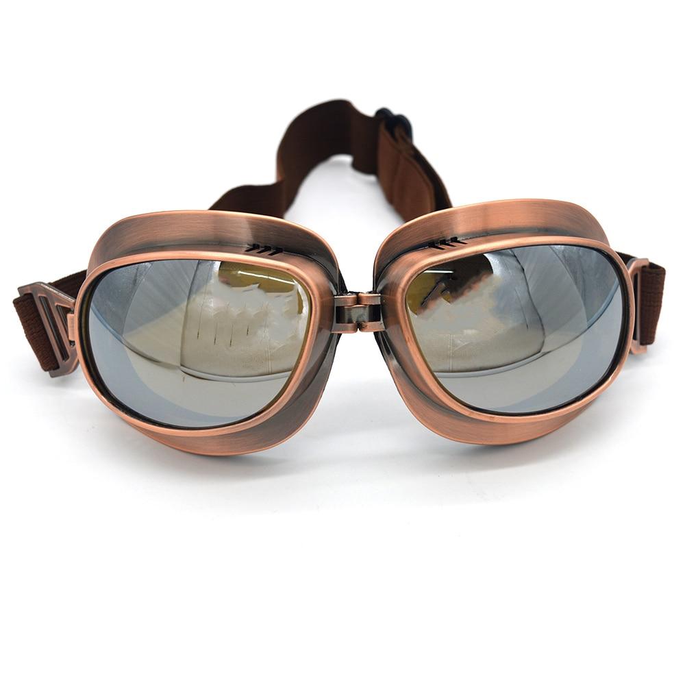 New Motorcycle Goggles Motor Motocross Googles Motorbike Google Offroad Eyewear ATV Outdoor Sunglasses