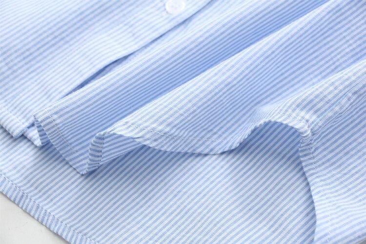 Long Sleeve Shirt 12