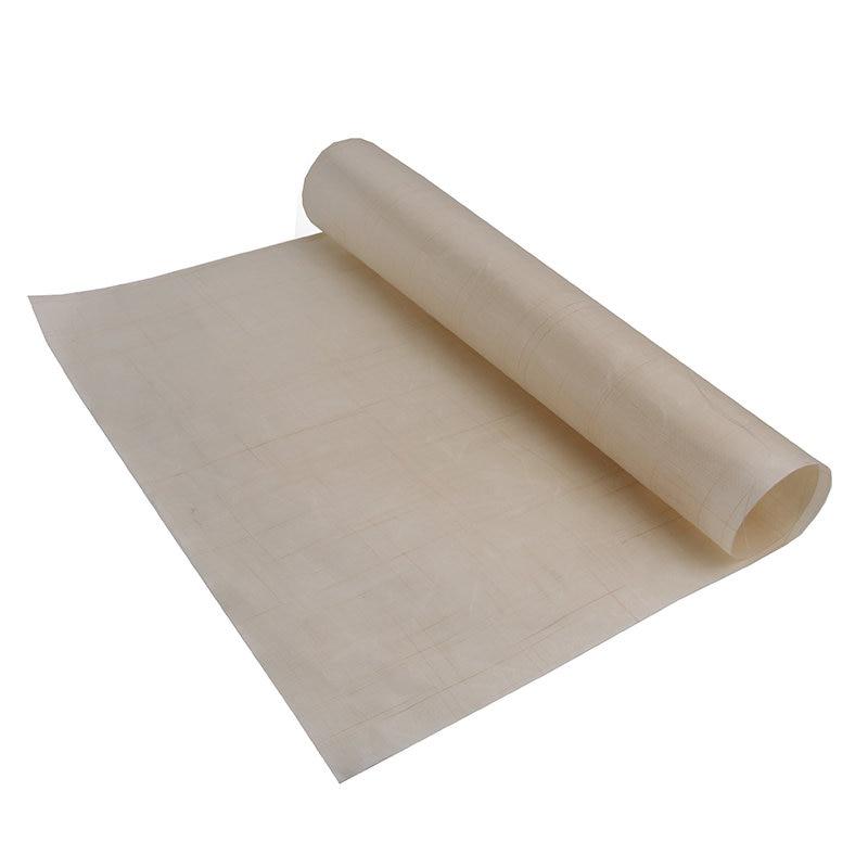 New Cheap Fiberglass Cloth Anti Oil Linoleum High