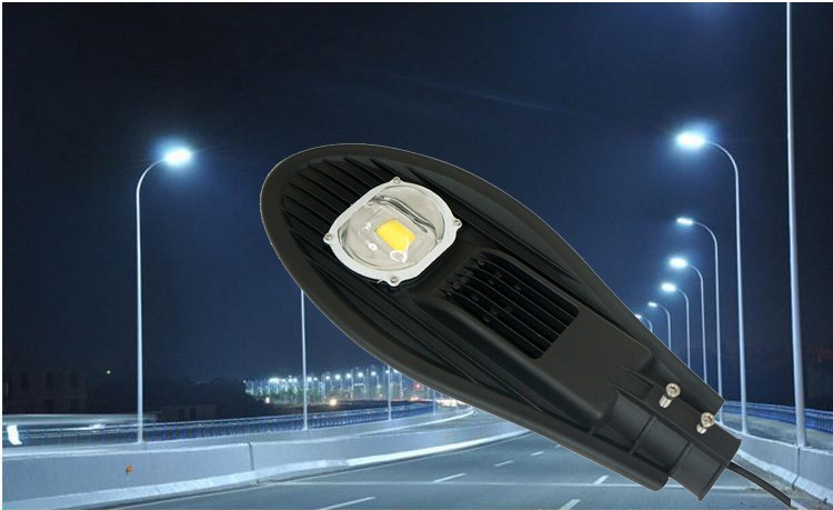 sale AC85-265V 60W led street light IP65 Bridgelux 130LM/W LED led street light 3 year warranty 1 pcs per lot 2pcs lot led road lamp 12v 24v ac85 265v 30w led street light ip65 bridgelux 130lm w led led street light 3 year warranty