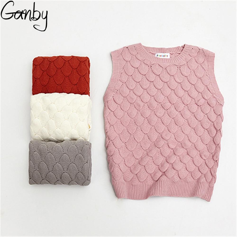 Harajuku Pullover Sweaters Women 2017 Korean Style New Autumn ...