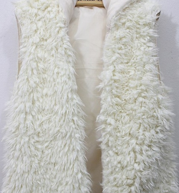Women clothing fabrics   Clothing Accessories material  Beach wool   lamb  wool  synthetic sheep fur hair  free shipping df5c3c51ad