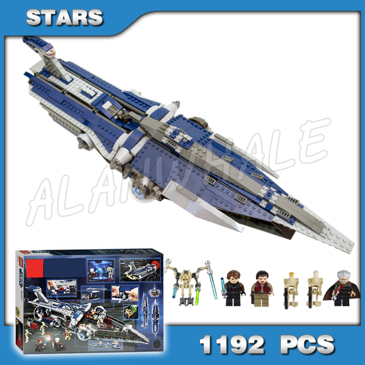 1192pcs New Space Wars The Malevolence 05072 Model Building Blocks Assemble Bricks Boys Toys Movie Games Compatible With Lego1192pcs New Space Wars The Malevolence 05072 Model Building Blocks Assemble Bricks Boys Toys Movie Games Compatible With Lego