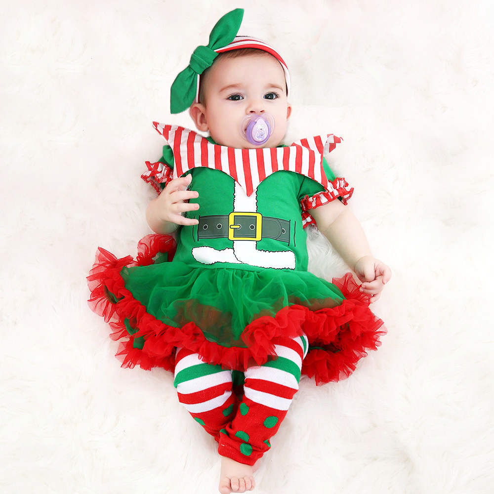 Top 10 Largest Tutu Set Newborn List And Get Free Shipping A339