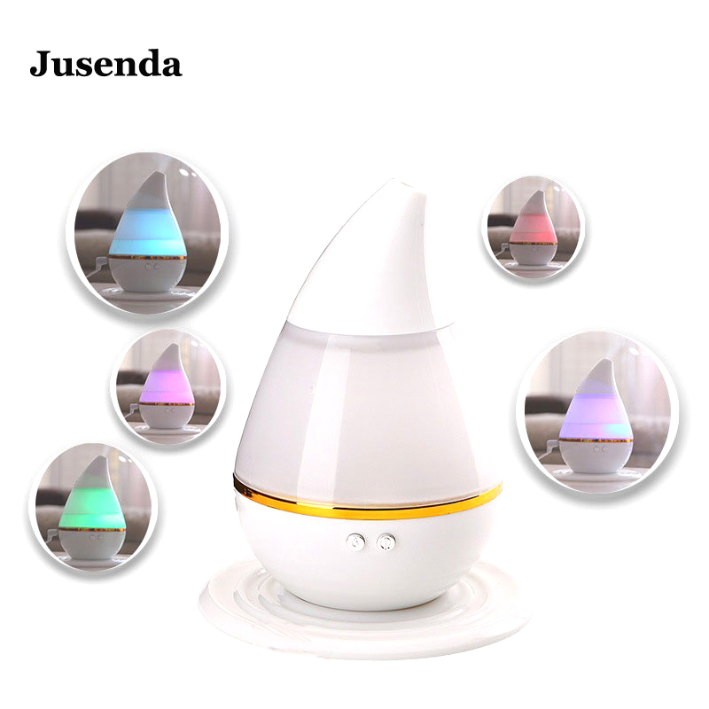 Best quality essential oil diffuser 1w 5v aroma diffuser usbs
