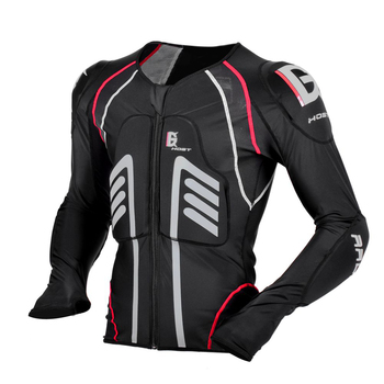 high quality Motorcycle racing Full Body Armor sports safety Back SUpport Cycling Gear Off-road armor clothes