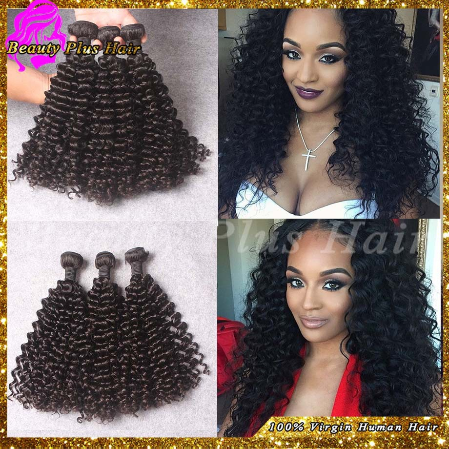 Cheap filipino curly virgin hair bundles 3 pcs filipino virgin cheap filipino curly virgin hair bundles 3 pcs filipino virgin curly hair weave unprocessed deep curly filipino human hair weave in hair weaves from hair pmusecretfo Image collections