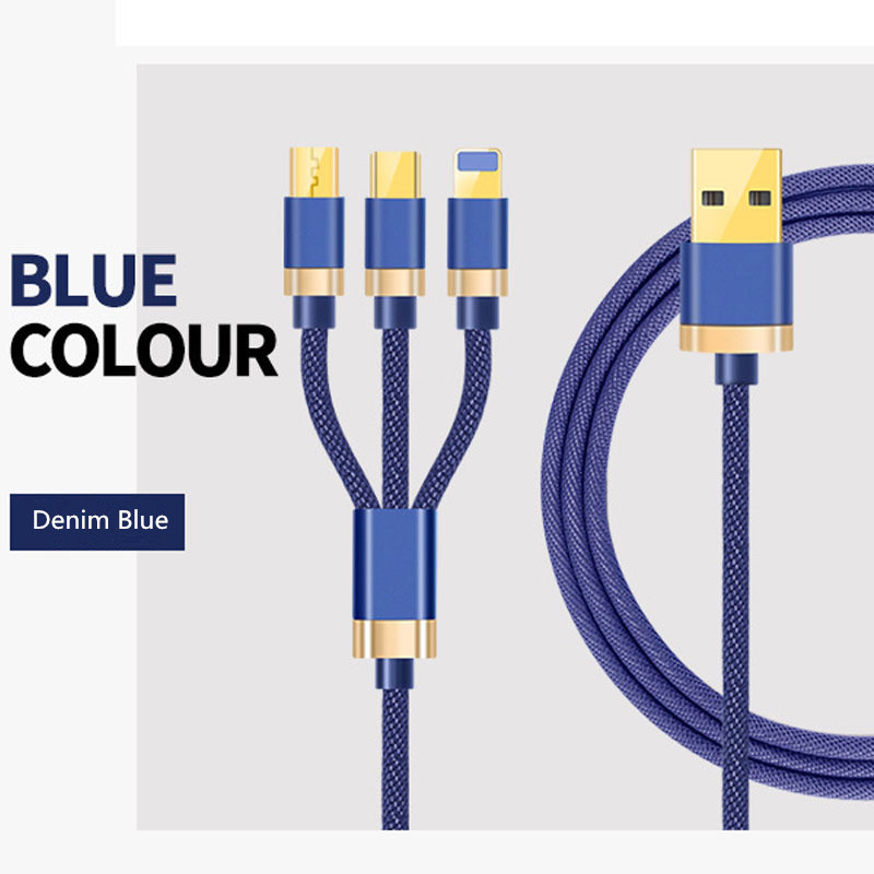 3 in 1 usb cable 01 (18)