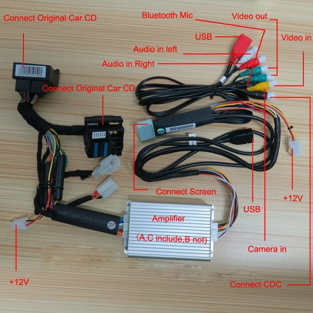 online shop upgraded original android car radio player suit to rh m aliexpress com Peugeot 306 Peugeot 206