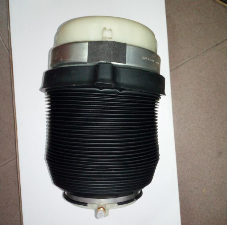 4F0616001J 4F0598001  4F0616001J Rear Air Suspension Spring For Audi A6 C6 4F Air Shock Spring beioufeng 1 3 1 4 1 6 bjd sd doll wigs high temperature wire long straight bjd wig with two buns fashion accessories for dolls