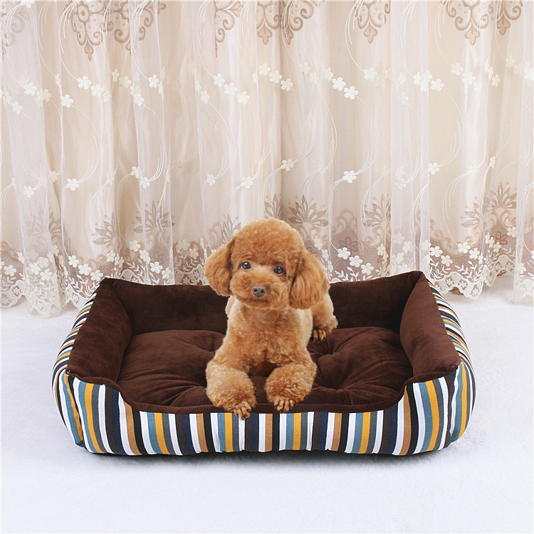 petshy dog beds nest-7