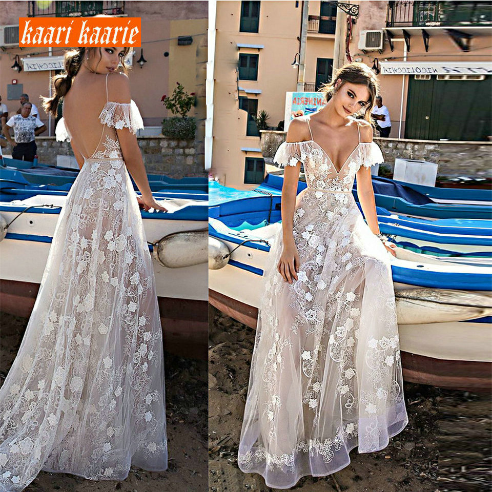 popular Pageant Lady Long Party   Evening     Dresses   2019 Lace   Evening   Gown Women Sexy Banquet A-Line Slim Fit Prom Maxi   Dress   Formal