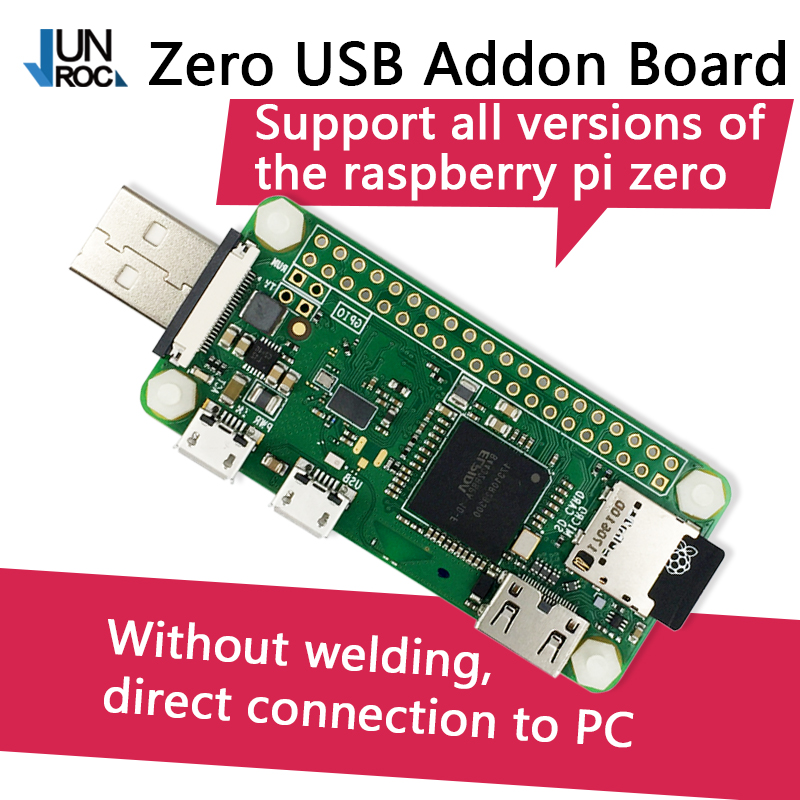 Online Wholesale usb wifi n pi and get free shipping - 02kn8bl2