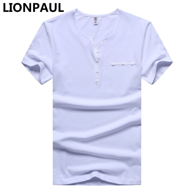 Hiking T-shirts Sports & Entertainment Summer Couple Models Quick-drying T-shirt Fan Color Short Sleeve Mesh Ventilation Fashion Round Neck Elastic Body Shaping Simple