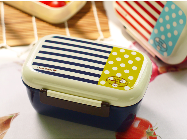 cheap bento boxes 2