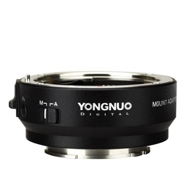 Mamiya 645 Mount Lens to Compatible with for Sony NEX Camera Adapter for Sony NEX-3,NEX-5,NEX-5N,NEX-7,NEX-7N,NEX-C3,NEX-F3,M645 to NEX Lens Adapter