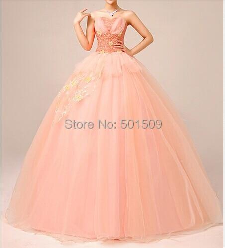 font b pink b font beading lace medieval font b dress b font Renaissance gown