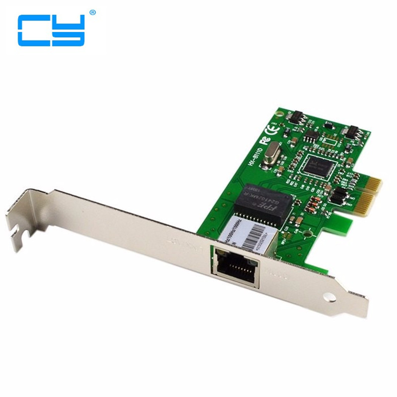 Realtek Chipset 8168 8111 Gigabit 1000M PCI-Express PCI-E pcie PCI Expresscard LAN Network Card Adapter converter NIC pci express pci e usb 3 0 card 2 ports expresscard mini usb3 gigabit card adapter for desktop computer 5gbps super speed