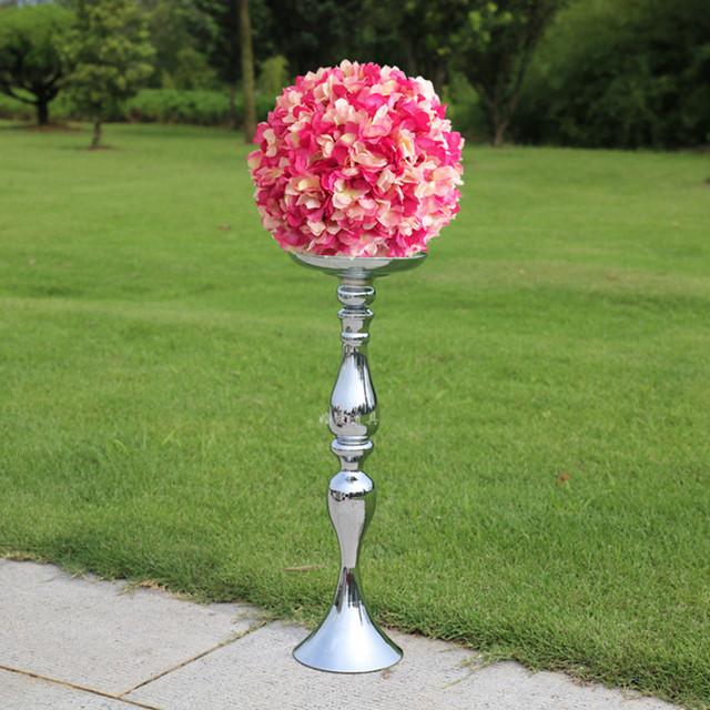 Wholesale sale 820 cm kissing balls hydrangeas silk flowers 820 cm kissing balls hydrangeas silk flowers centerpieces mightylinksfo
