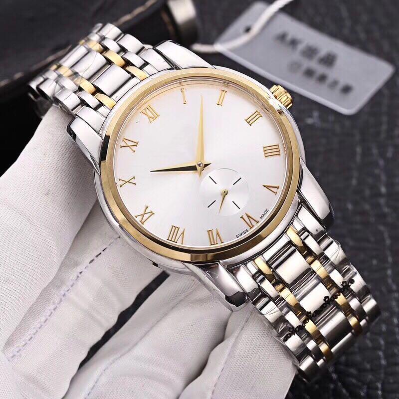 лучшая цена WC08163 Mens Watches Top Brand Runway Luxury European Design Automatic Mechanical Watch