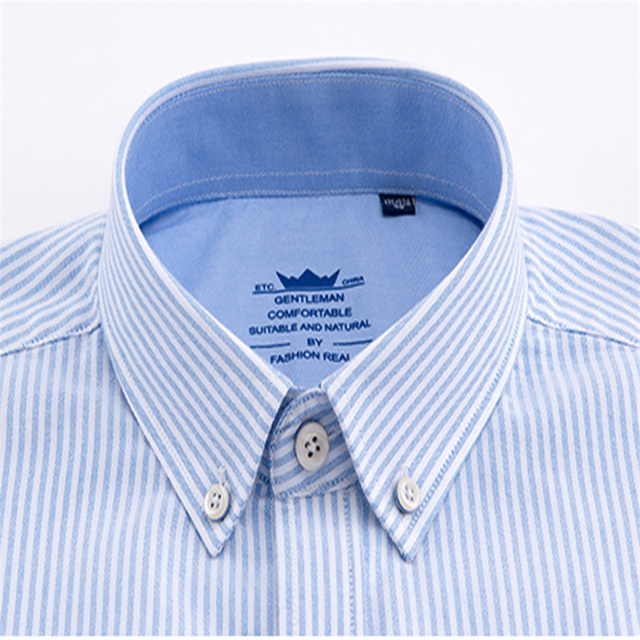 100%Cotton 2019 Black Plaid Shirt Men Shirts New Summer Fashion Chemise Homme Mans Checkered Shirt Fit Short Sleeve Tops YN10305 4