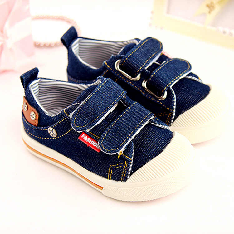 Zapatos casuales para niños, zapatos de lona para niños y madres, zapatos de lona para niños y niñas, venta al por mayor, suave, barato, superventas, nueva lata personalizada