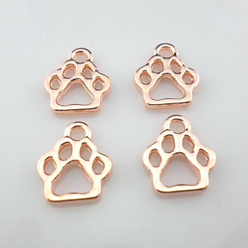 Wave Dolomite Gemstone Cabochon Mix Shape Natural Gemstone Ring Earring Pendant Craft Silver Jewelry 65.25 Cts 3 Pcs WholesaleLot LBH16