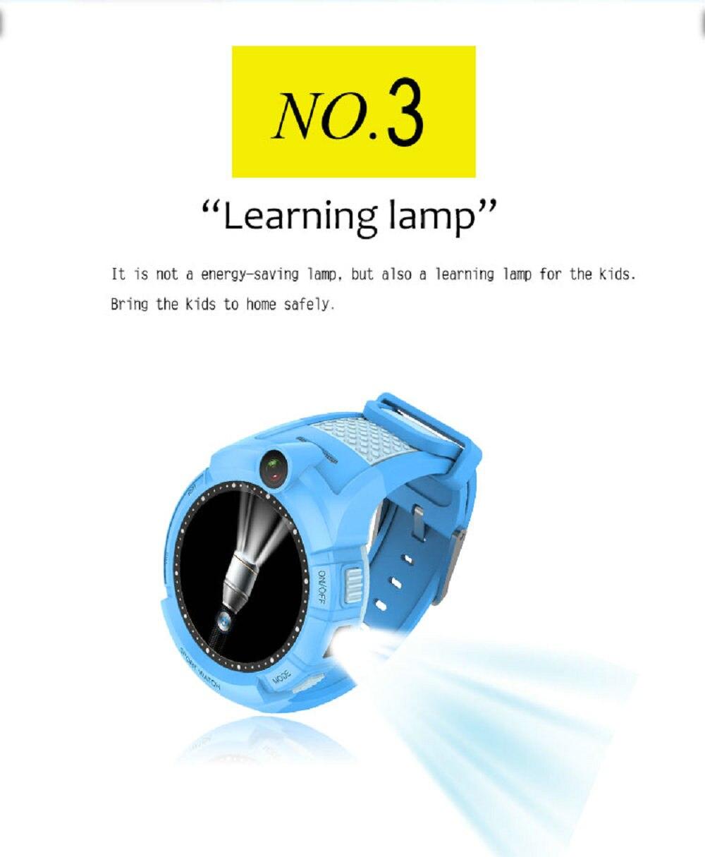 Q610-_09
