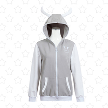 LoveLive! minami kotori cosplay hoodie trajes chaqueta del amor vivo u sif escuela idol festival cardigan unisex sport suit
