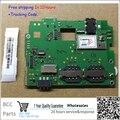 Original motherboard aceptar prueba de la calidad placa madre para lenovo a766 con número de seguimiento del envío