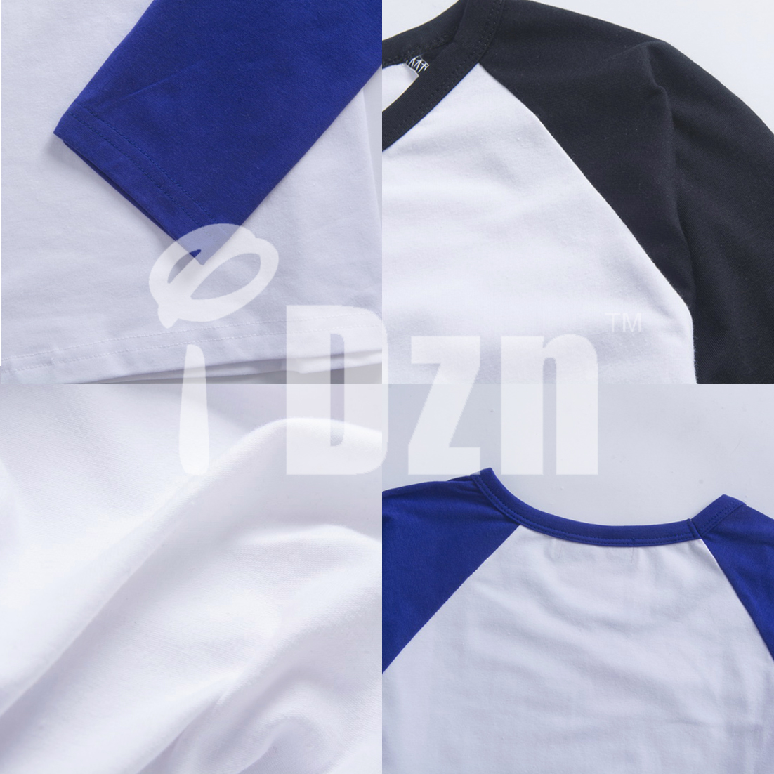 iDzn New Hot Unisex T-shirt Pokemon Go Game Fans Moltres Team Red Team Pattern Raglan Long Sleeve Men T shirt Boy Print Tee Tops