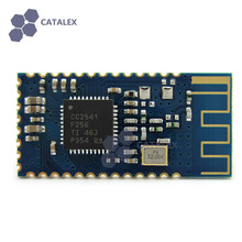 CC2541 Bluetooth 4.0 BLE Data Transmission Module Support IHONE / ANDROID for Arduino / Raspberry Pi