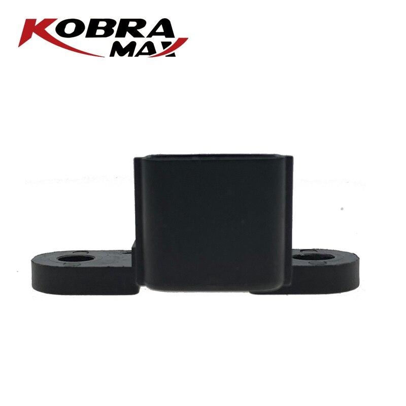 Crankshaft position sensor J5T20171 MR560132 PC527 5S1854 SU5895 For Mitsubishi high quality Professional auto parts in Crankshaft Camshafts Position Sensor from Automobiles Motorcycles