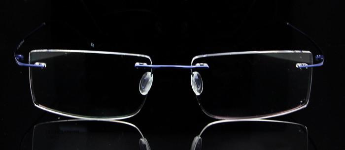 Eyewear Frames (11)