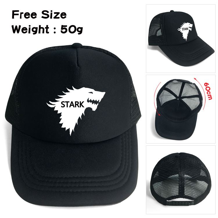 01c681d3fe3 Buy caps game of throne and get free shipping on AliExpress.com