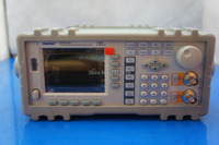 HANTEK HDG1012A Arbitrary Waveform Function Generator 40mHz 10MHz DDS Technology