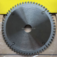 7 x 40T 60T 80T 180mmx25.4mm TCT CIRCULAR SAW BLADE FOR WOOD CUTTING CARPENTRY