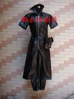 Final Fantasy XIII Noctis Cosplay Costume