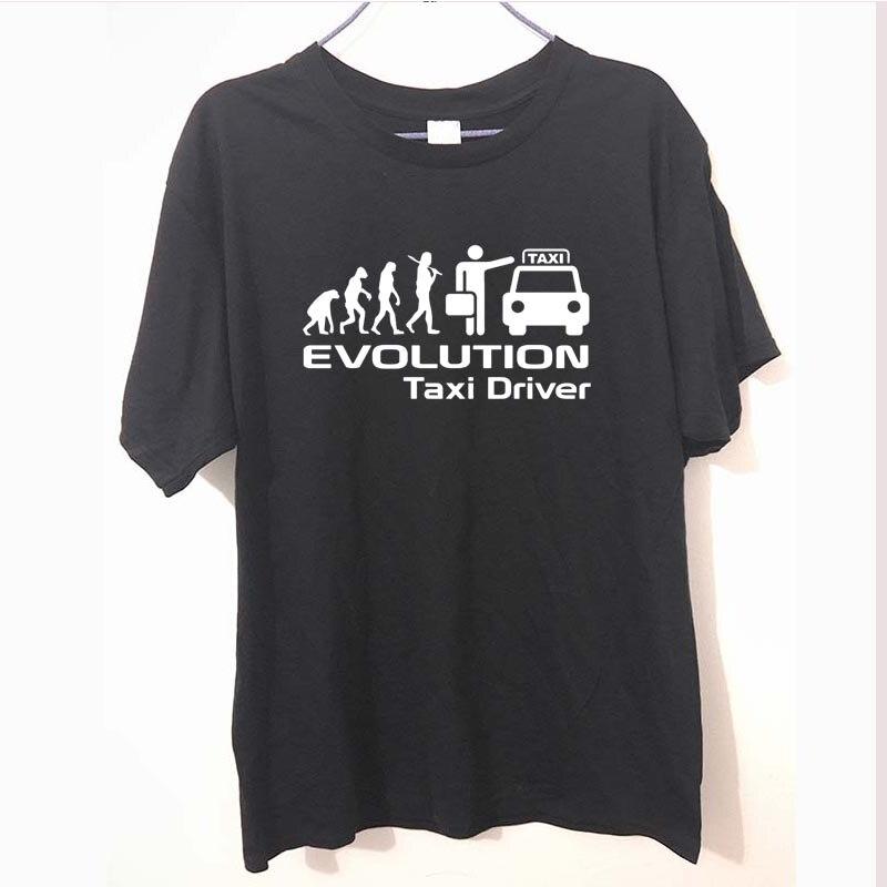 Driver Della Di Lavoro Divertente Un Taxi Evoluzione 4LAc3Rqj5