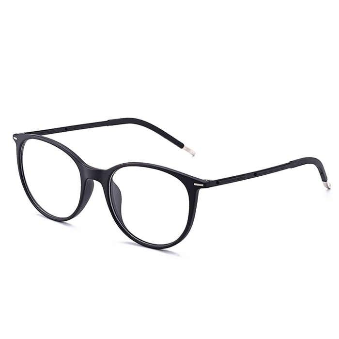 025cd8ed28 Dropwow ibboll Luxury Optical Glasses 2018 Classic Eye Glasses ...