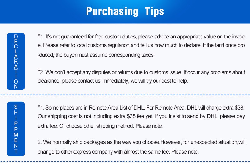 purchasing-tips_01