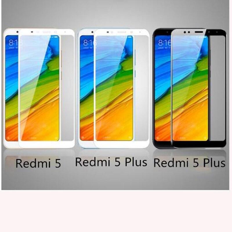 for-xiaomi-redmi-5-glass-screen-protector-for-xiaomi-redmi-5-plus-glass-2-5d (3)
