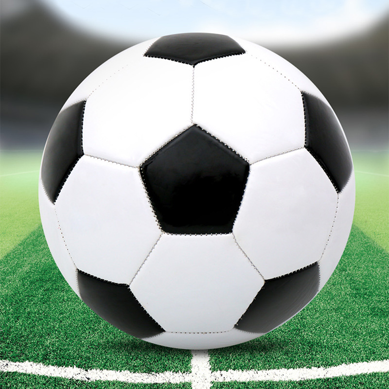 This is an image of Mesmerizing Bola De Soccer