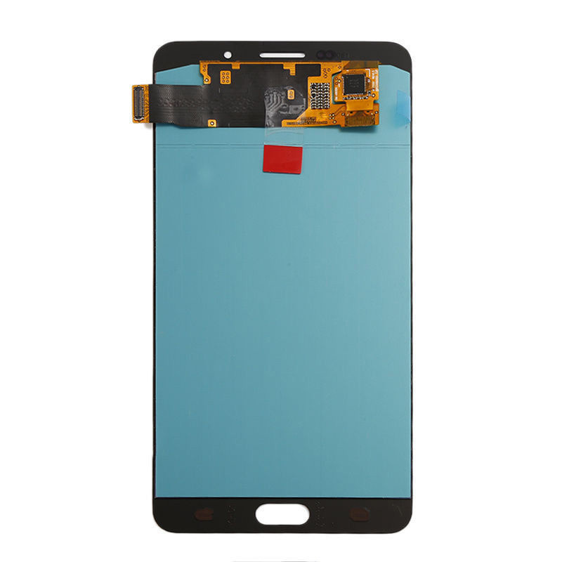 For Samsung Galaxy A9 A9000 A900 SM-A9000 A900F Touch Screen Digitizer Sensor Panel Glass + LCD Display Monitor Module Assembly