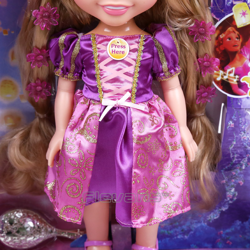 Animator Koleksi Putri Rapunzel Boneka Bernyanyi Aksi Gambar Gadis Mainan  Natal Hadiah Ulang Tahun di Aksi   Toy Angka dari Mainan   Hobi  AliExpress.com ... fdef1c37b4