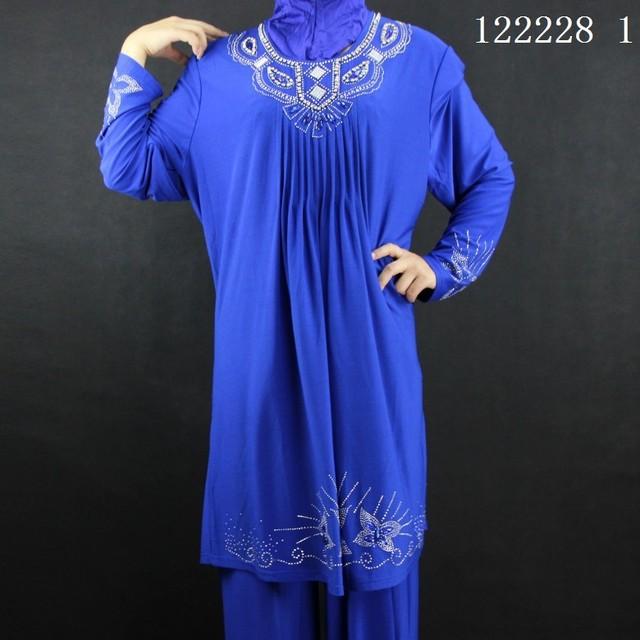 Premium indian saree Crystal cotton long sleeve ,Pakistani clothing two piece set  indian Sari