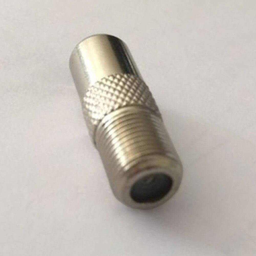 XD44500-D-4-1