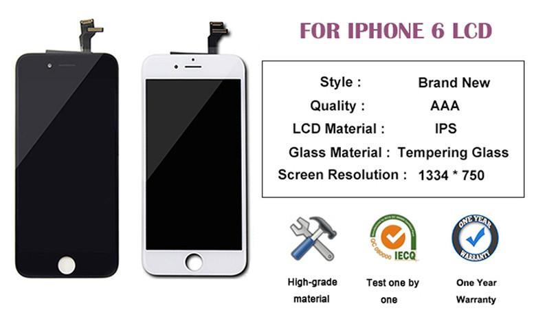 6G LCD 11