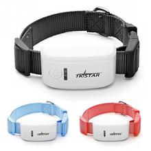 Global Locator Real Time Pet GPS Tracker