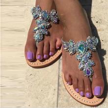 Disfruta Del Envío Gratuito Y With Sandals Stones Compra En xBQCerdoW